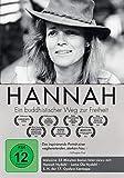Hannah - Ein buddhistischer Weg zur Freiheit (OV)