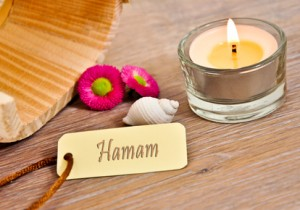 Hamam Wellness