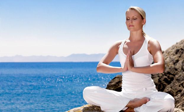 Wie Meditation das Hirn verändert