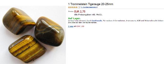Trommelstein-Tigerauge-AMZ