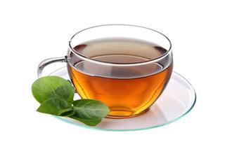 Grüner Tee: Voller Genuss mit der richtigen Zubereitung