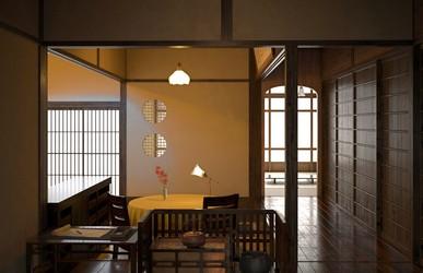 Wohnideen im asiatischen Stil  Buddhanetz