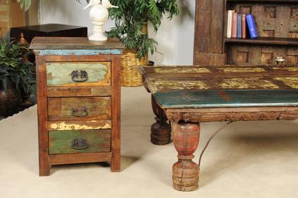 wohnideen im asiatischen stil buddhanetz. Black Bedroom Furniture Sets. Home Design Ideas