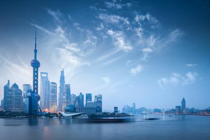 Geschäftsreise China - auf was müssen sich Geschäftsreisende einstellen