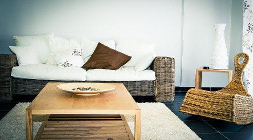 einrichtungstipps nach feng shui m bel regeln und tipps buddhanetz. Black Bedroom Furniture Sets. Home Design Ideas