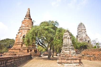 Wang Luang