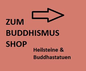 Buddhashop