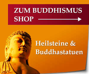 buddhanetz-shop
