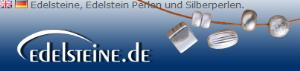 Edelsteine.de