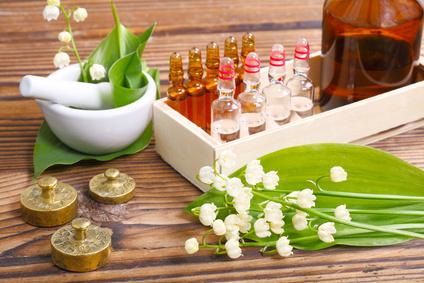 Alternativmedizin – der sanfte Weg zur Gesundheit