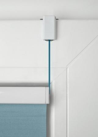 plissees ohne bohren buddhanetz. Black Bedroom Furniture Sets. Home Design Ideas