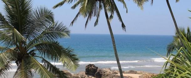 Sri Lanka Bilder