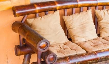 thail ndische m bel ein st ck thailand zuhause buddhanetz. Black Bedroom Furniture Sets. Home Design Ideas