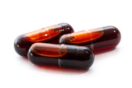 Krillöl: Wirkung und Anwendung der Omega-3-Fettsäuren