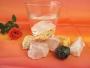 Edelsteinwasser - Herstellung, Wirkung und Anwendung