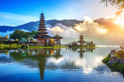 Reisekalender Asien: Wann sich welches Land am meisten lohnt