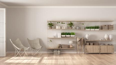 ko m bel gr ner und ges nder wohnen ohne schadstoffe buddhanetz. Black Bedroom Furniture Sets. Home Design Ideas