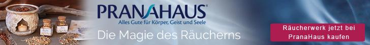 Pranahaus_Räucherwerk