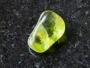 Peridot Heilstein (Olivin): Bedeutung und Wirkung