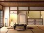 japanisches Zimmer einrichten