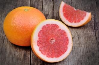 Grapefruitkernextrakt - ein natürliches Antibiotikum mit großem Einsatzgebiet