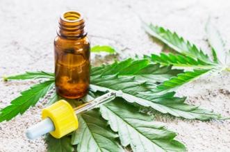 CBD Öl zur Erhaltung und Rückgewinnung der Gesundheit