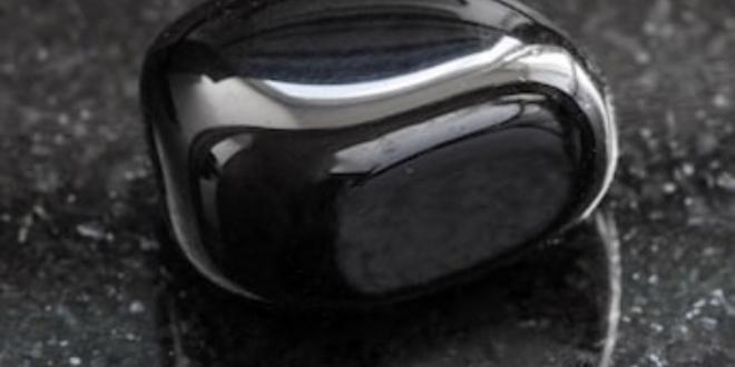 Onyx Heilstein: Wirkung und Bedeutung