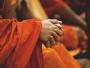 Die sechs Paramitas des Buddhismus