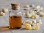 Das Weihrauchöl als ganzheitliches Produkt verstehen